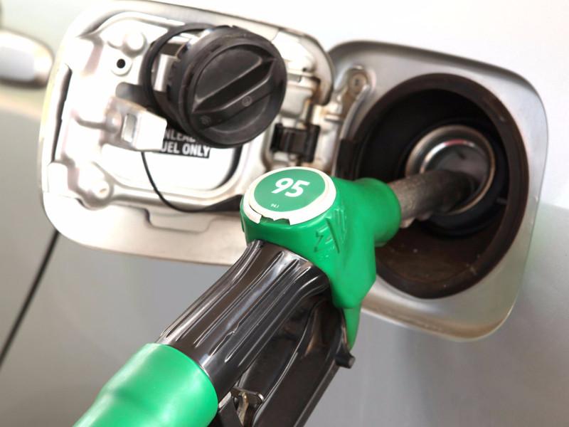 Diminution de Carburant Essence / Diesel